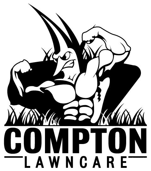 Compton Lawn Care